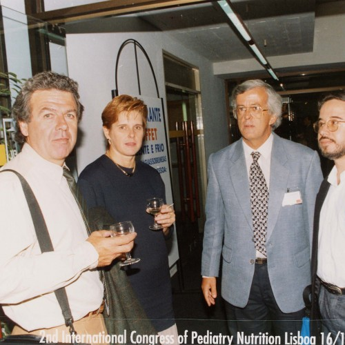 2nd_Int_Cong_Pediatric_Nutrition_Lisboa-1994-2