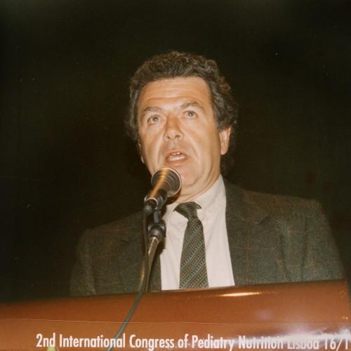 2nd_Int_Cong_Pediatric_Nutrition_Lisboa-1994