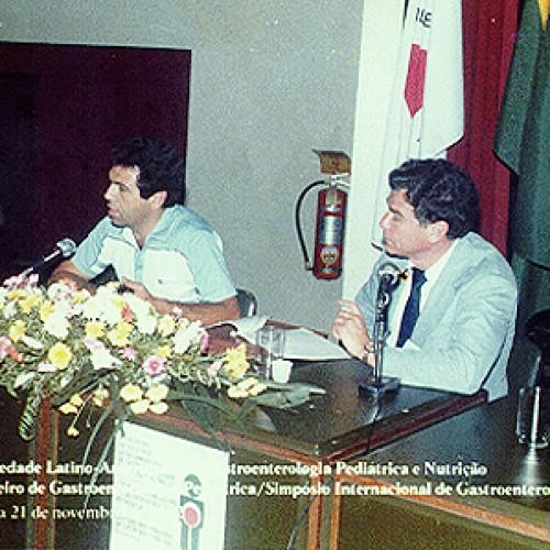 Belo-Horizonte-1982