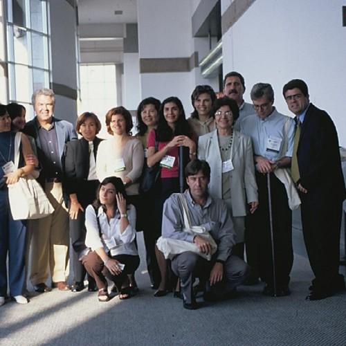 Boston-Gastropediatria-2000-2