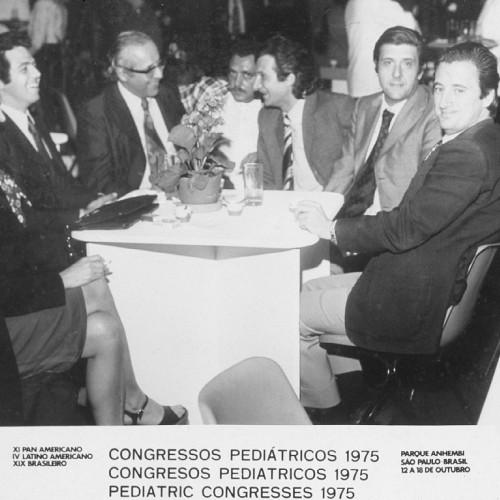 Congresso-Panamericano-1975