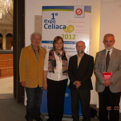 Expo-Celíaca-Buenos-Aires-2012-2