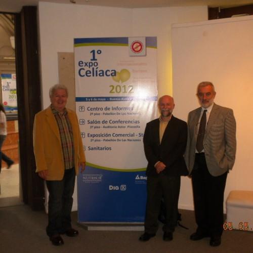 Expo-Celíaca-Buenos-Aires-2012