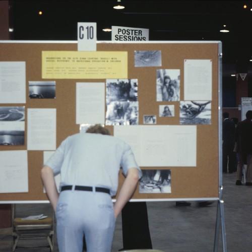 FASEB-Los-Angeles-1981-2