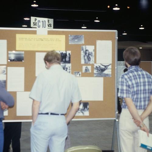 FASEB-Los-Angeles-1981-3