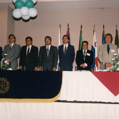 Guatemala-1997-2