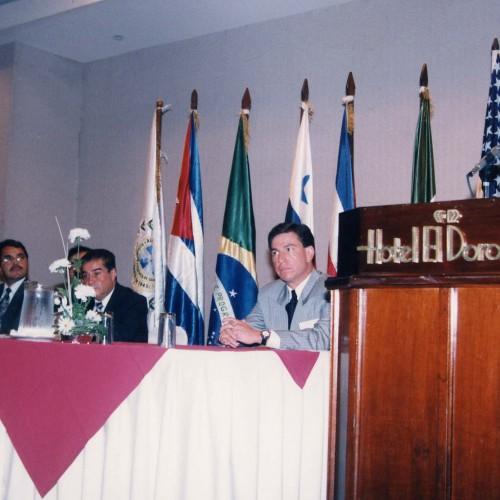 Guatemala-1997-3