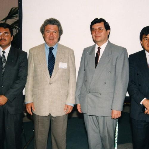 Guatemala-1997-4