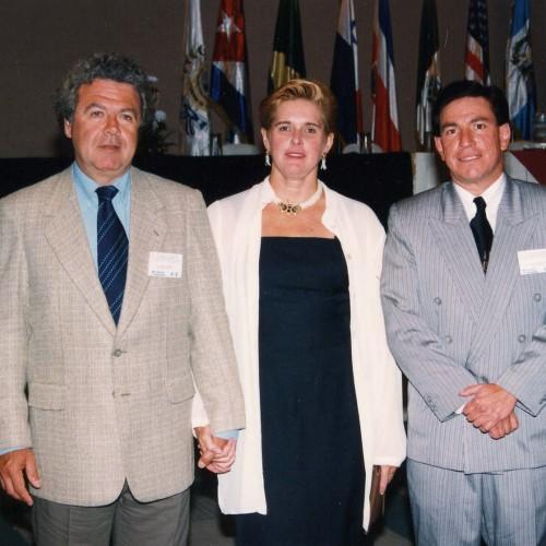 Guatemala-1997-5