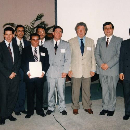 Guatemala-1997