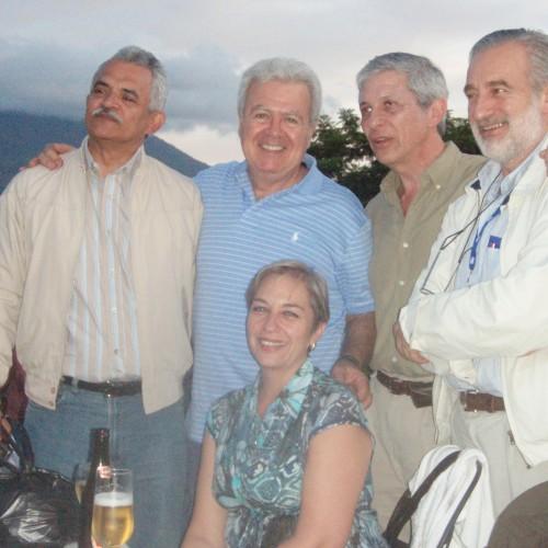 Guatemala-2009-2