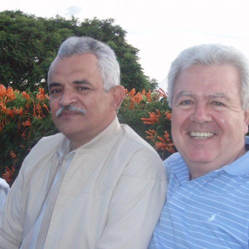 Guatemala-2009-3