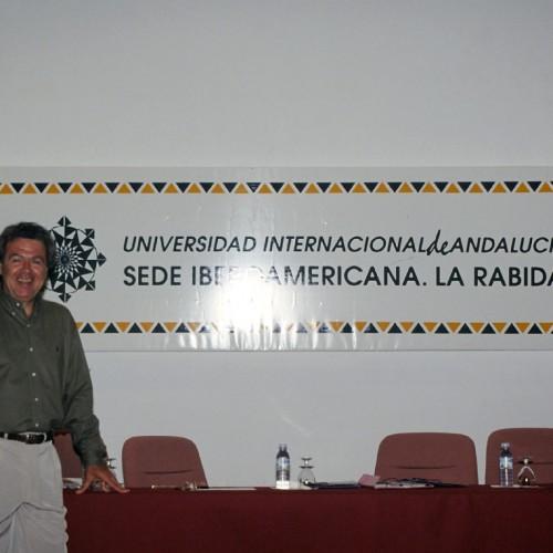 La-Rabida-Espanha-1996-10