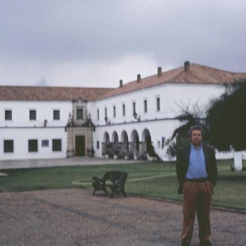 La-Rabida-Espanha-1996-2