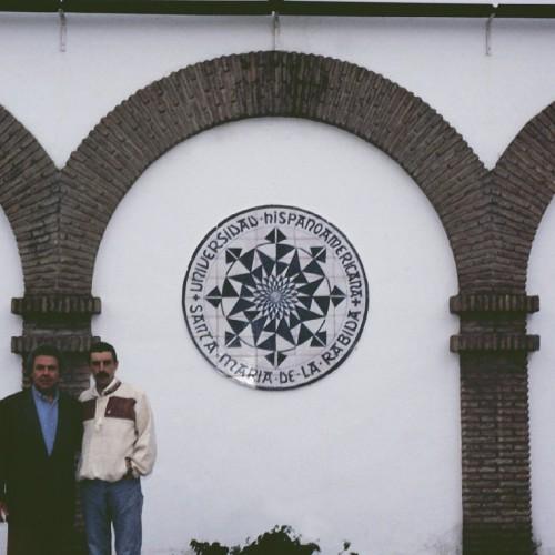 La-Rabida-Espanha-1996-3