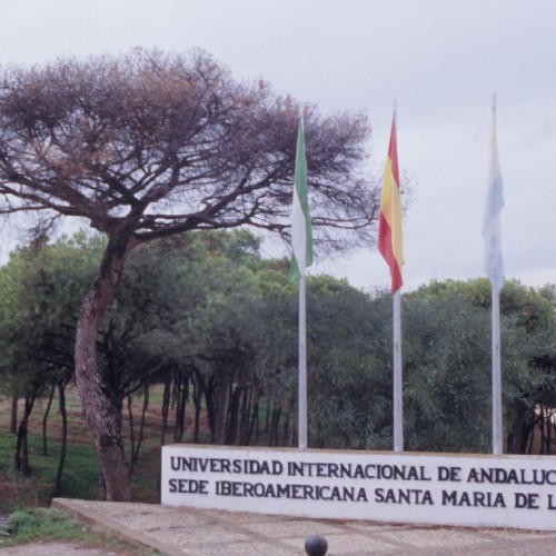 La-Rabida-Espanha-1996