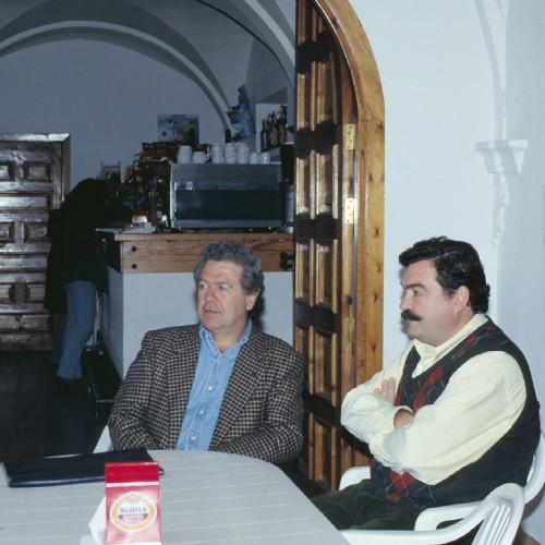 La-Rabida-Espanha-1996-6