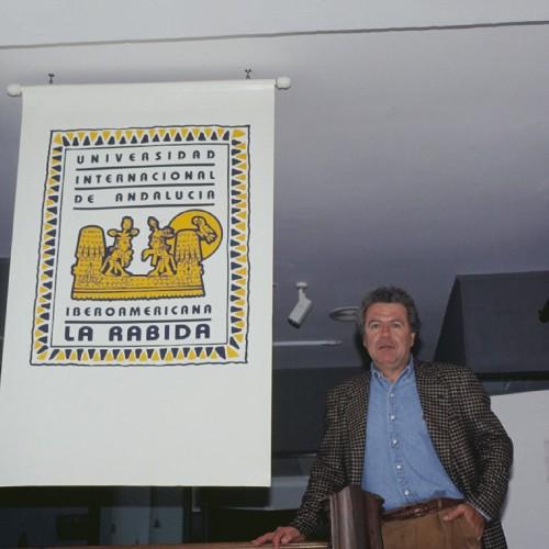 La-Rabida-Espanha-1996-7
