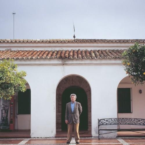 La-Rabida-Espanha-1996-8