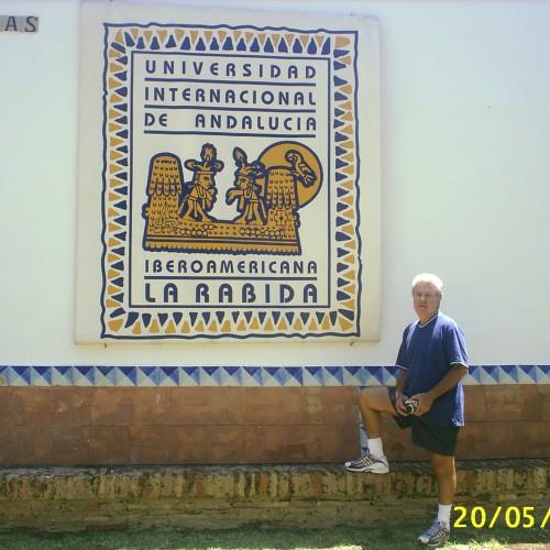 La-Rabida-Espanha-2005-3