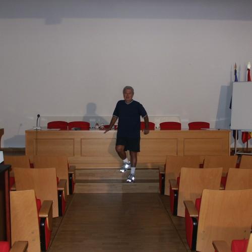 La-Rabida-Espanha-2005