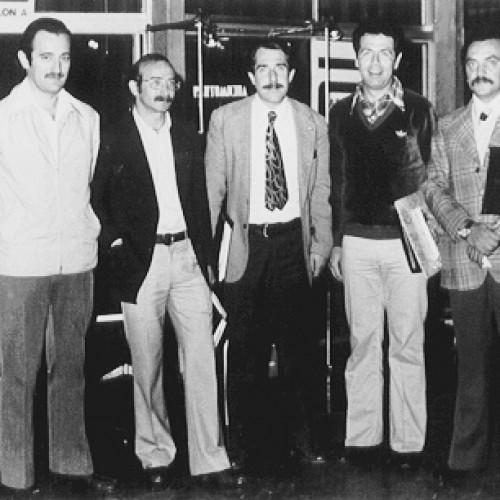 Montevideo-1979