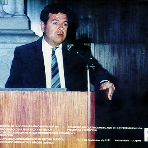 Montevideo-1991-2