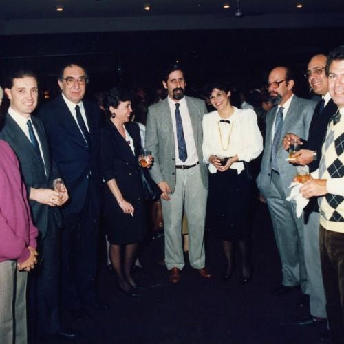 Montevideo-1993-2