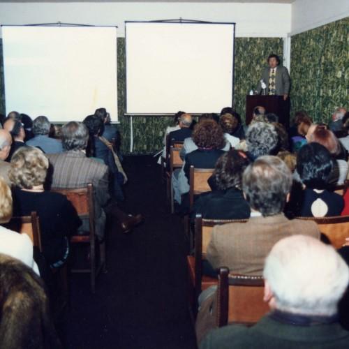 Montevideo-1993-3