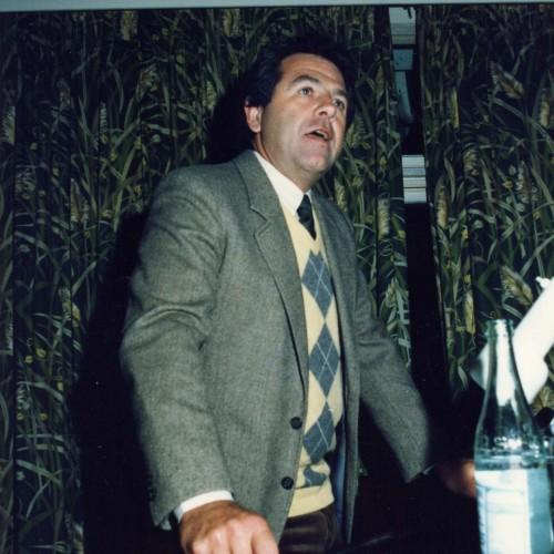 Montevideo-1993-4