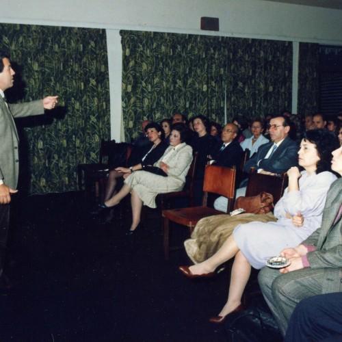 Montevideo-1993