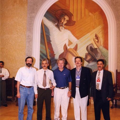 Puebla-México-1998-2