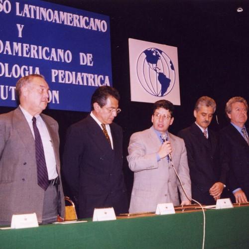 Puebla-México-1998
