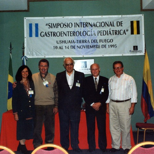 Ushuaia-1995-3