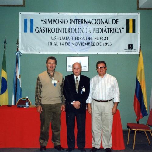 Ushuaia-1995