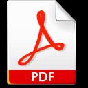 Faça o download do artigo completo em PDF