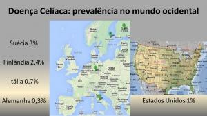 Uma imagem contendo texto, mapaDescrição gerada com muito alta confiança